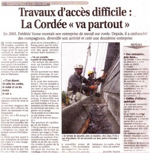 travaux-acces-difficile