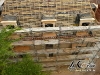 remplacement-chien-assis-040