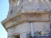 restauration-facade-balustre-005