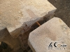 restauration-facade-balustre-018
