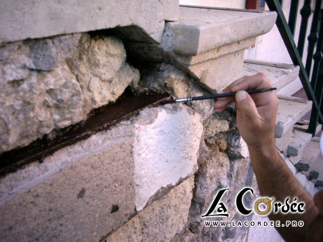 restauration-facade-001