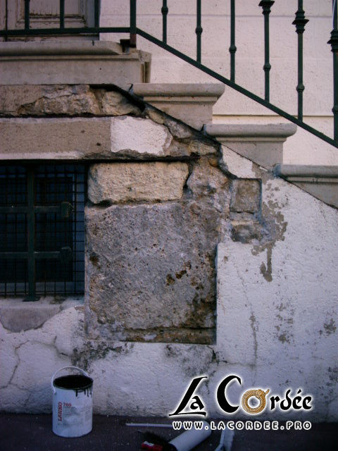 restauration-facade-004