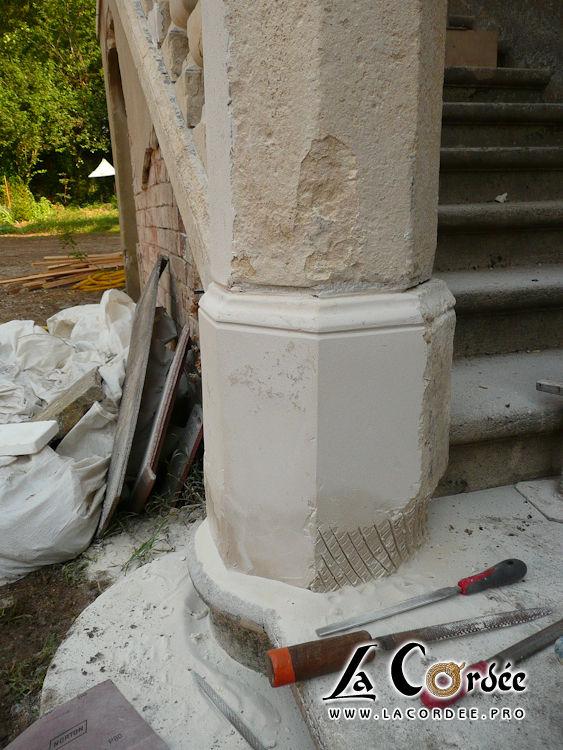 balustrades-11