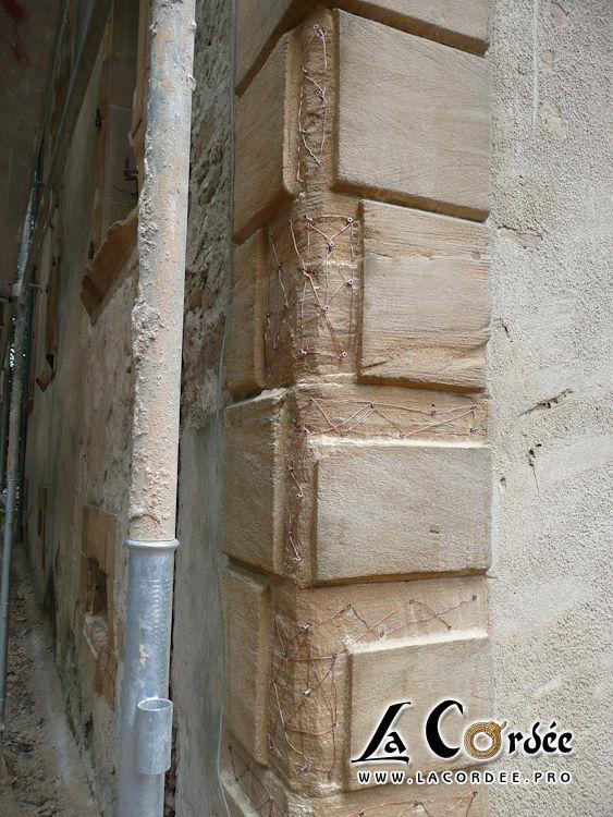 restauration-chaine-angle-045