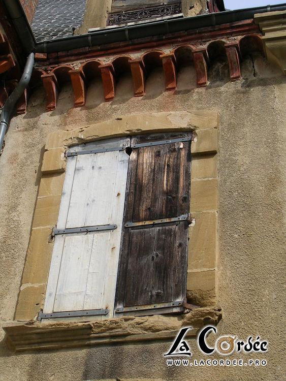 restauration-encadrement-pierres-068