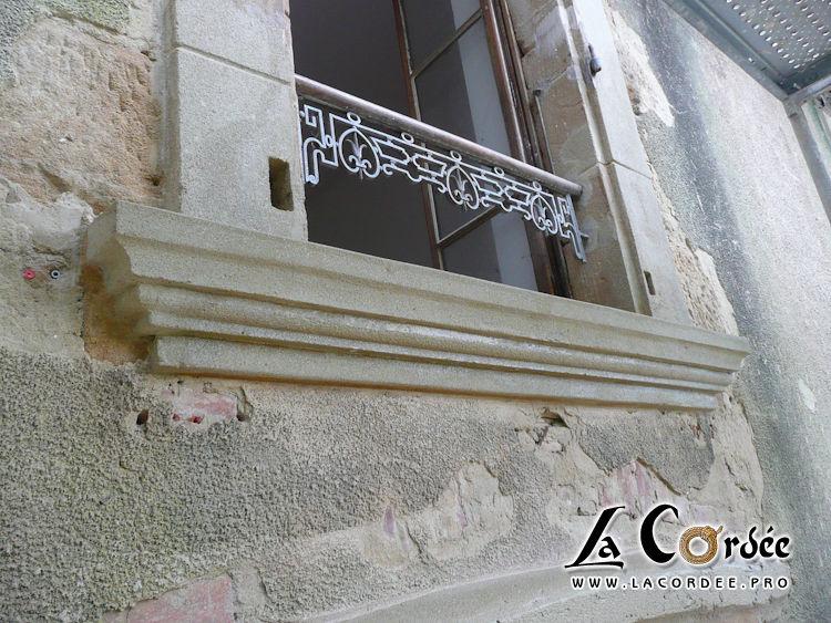 restauration-encadrement-pierres-095