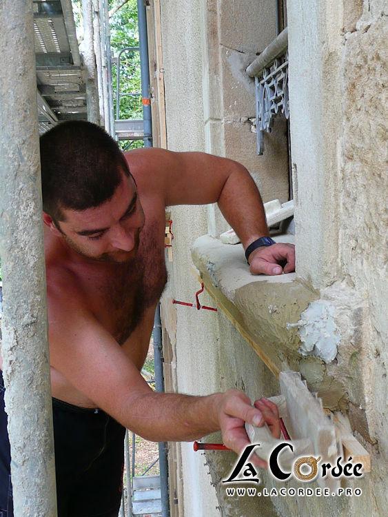 restauration-encadrement-pierres-096