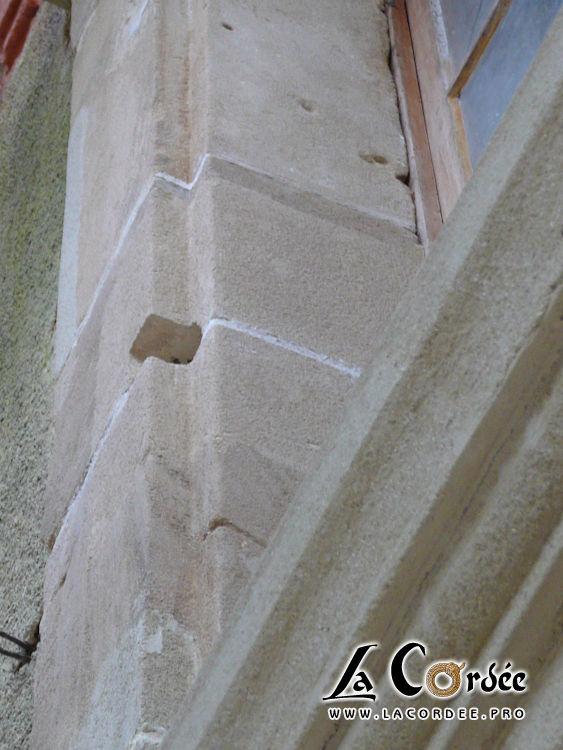 restauration-encadrement-pierres-104