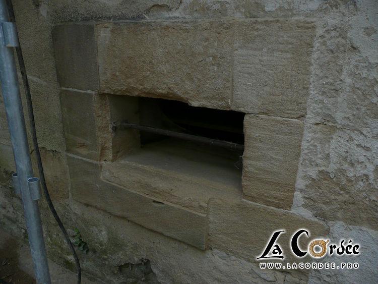 restauration-soupirail-pierre-009