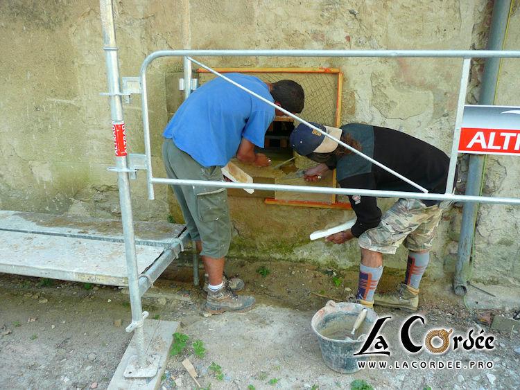 restauration-soupirail-pierre-014