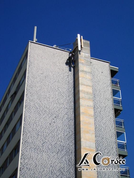 renovation-batiment-003
