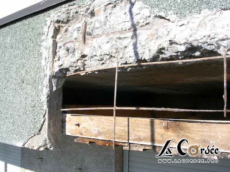 renovation-batiment-014