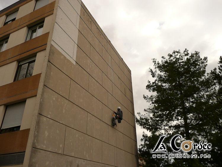 traitement-fissures-facade-000