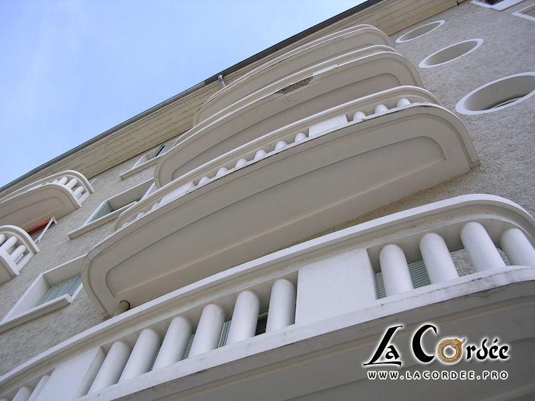 maconnerie-facade-000