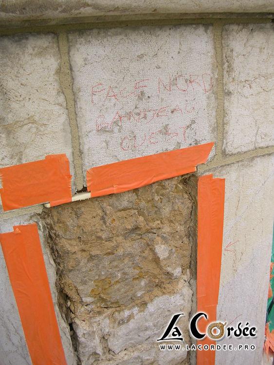 restauration-facade-balustre-007