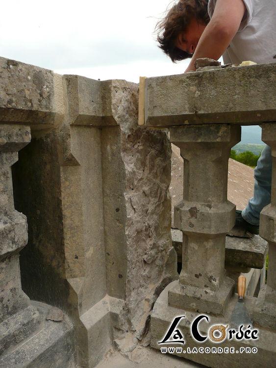 restauration-facade-balustre-019