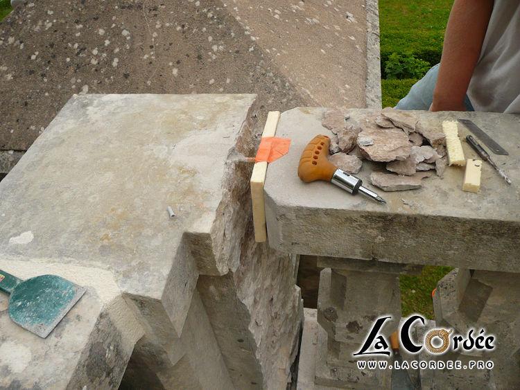 restauration-facade-balustre-020