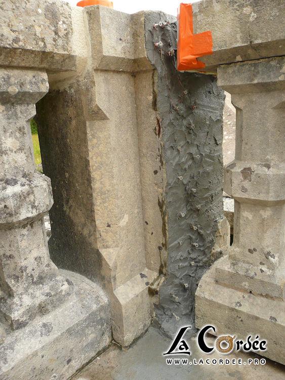 restauration-facade-balustre-022