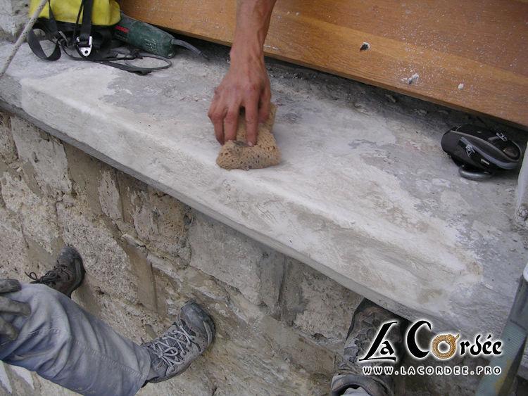 restauration-pierres-036