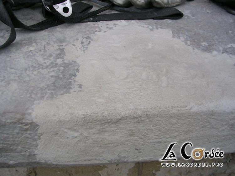 restauration-pierres-038