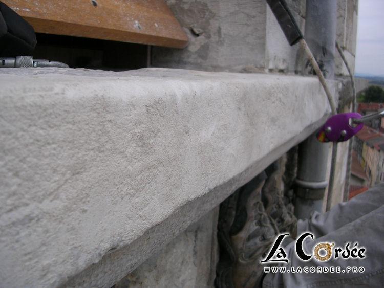 restauration-pierres-039