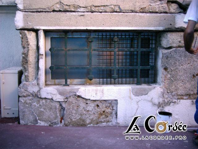 restauration-facade-003