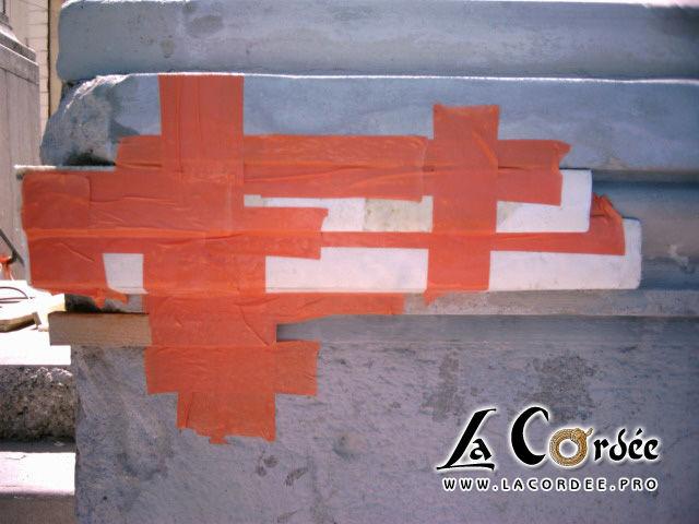 restauration-facade-007