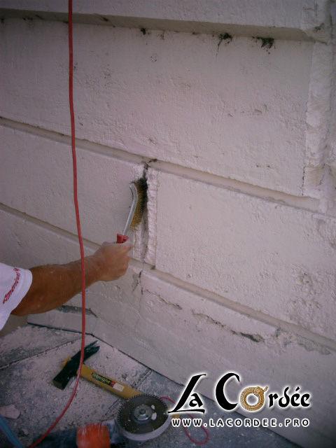 restauration-facade-024