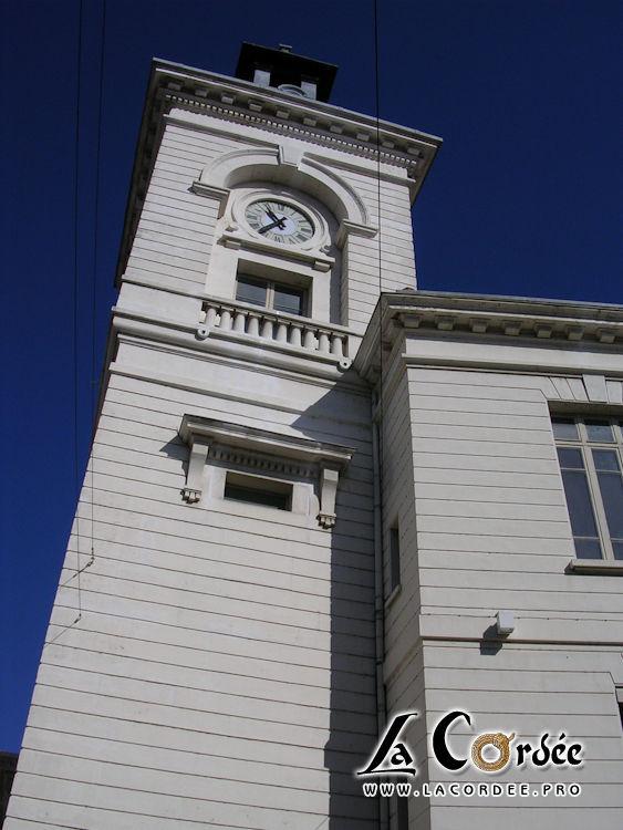 restauration-facade-057