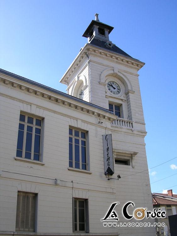 restauration-facade-061